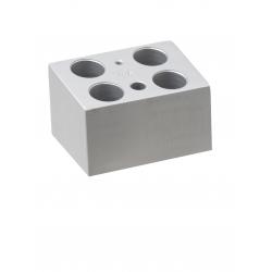 Dry Bath: Block, 6 x 5ml for myBlock™ Mini, 1/EA