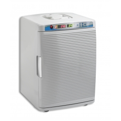 Incubator: myTemp™ Mini, CO2 Digital Incubator, 1/EA