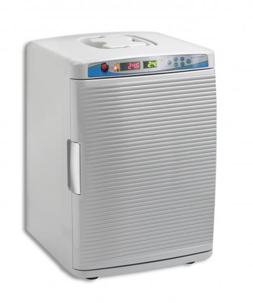 Incubator: myTemp™ Mini, CO2 Digital Incubator, 1/EA