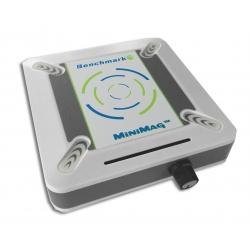 Stirrer: MiniMag™ compact, 1/EA