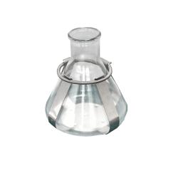 MAGic Clamp™ Magnetic Clamp, 3000ml Fernbach Flask, 1/EA