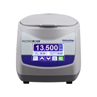 Vial Centrifuge for 12x32mm glass vials. 1/EA