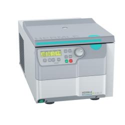 Universal Refrigerated Centrifuge, 1/EA