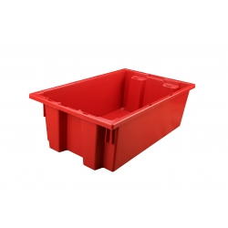 Safety Tray 1L-10L for SafeWASTE™ System