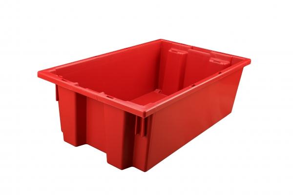 Safety Tray 1L-10L for SafeWASTE™ System