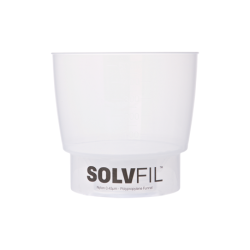 SOLVFil™ 500 - Nylon 0.45µm HPLC Solvent Filter, 12/CS