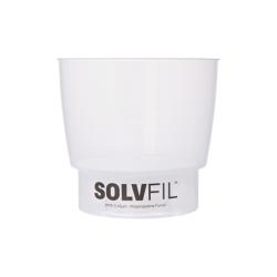 SOLVFil™ 500 - PTFE 0.45µm HPLC Solvent Filter, 12/CS