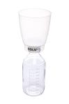 SOLVFil™ 1000 - Nylon 0.45µm HPLC Solvent Filter, 12/CS