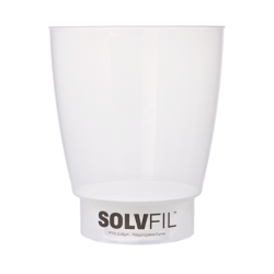 SOLVFil™ 1000 - PTFE 0.45µm HPLC solvent Filter, 12/CS