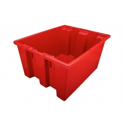 Safety Tray 10L-20L for SafeWASTE™ System