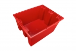 Safety Tray 10L-20L for SafeWASTE™ System