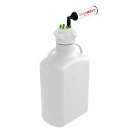 10 Liter SafeWASTE™ System