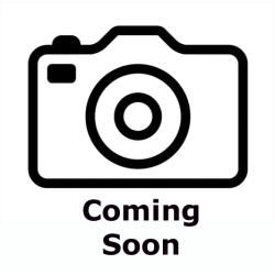 Pipette Tips, 5ml, 250/CS