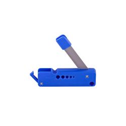 Clean Cut90 Tubing Cutter, 1 EA.