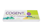 Cogent Diamond Hydride HPLC Column, 4um, 150mm x 2.1mm. 1/EA