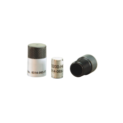 Cogent Diamond Hydride HPLC Guard Column Kit w/Universal Holder, 4um, 10mm x 2.0mm. 5/EA
