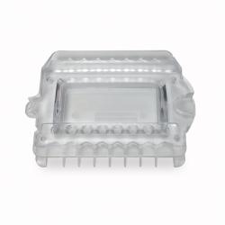 PCR Strip Opening and Closing Tool. 2/PK
