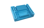 PCR Caddy, Cold Station. 20/PK