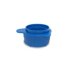 SureStrain™ Cell Strainers, 40um, Blue, Sterile, 50/PK