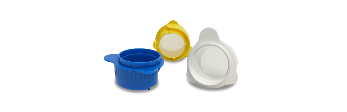 SureStrain™ Cell Strainers