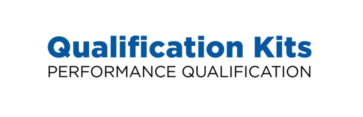 Qualification - PQ